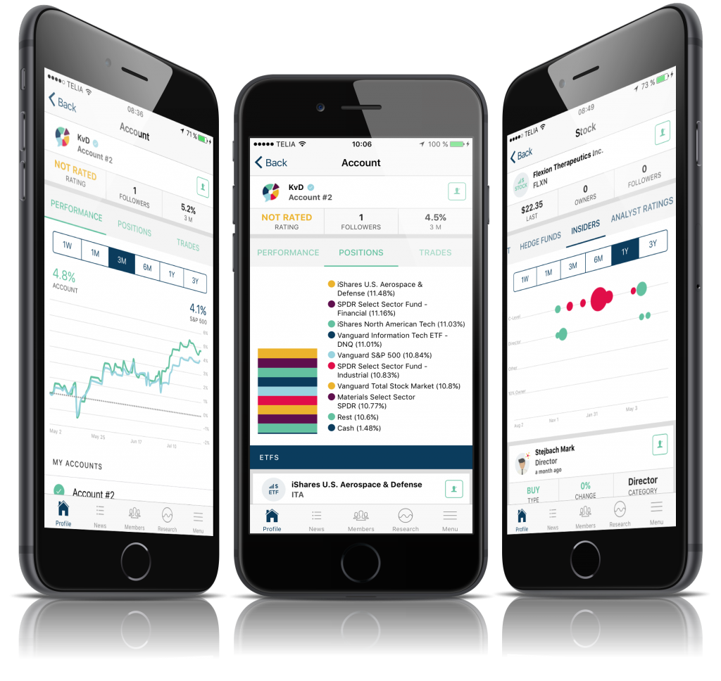 app-showcase
