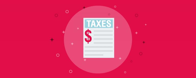 How are stocks taxed?