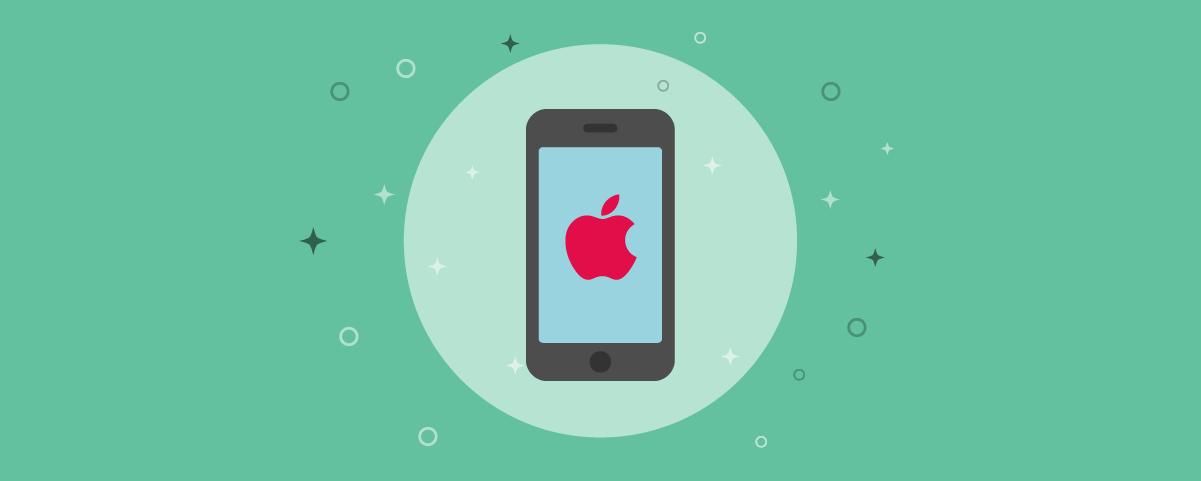 blog-apple