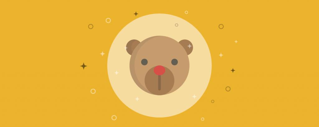 blog-bear