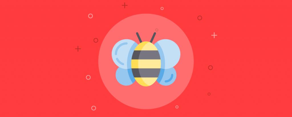 blog-bee