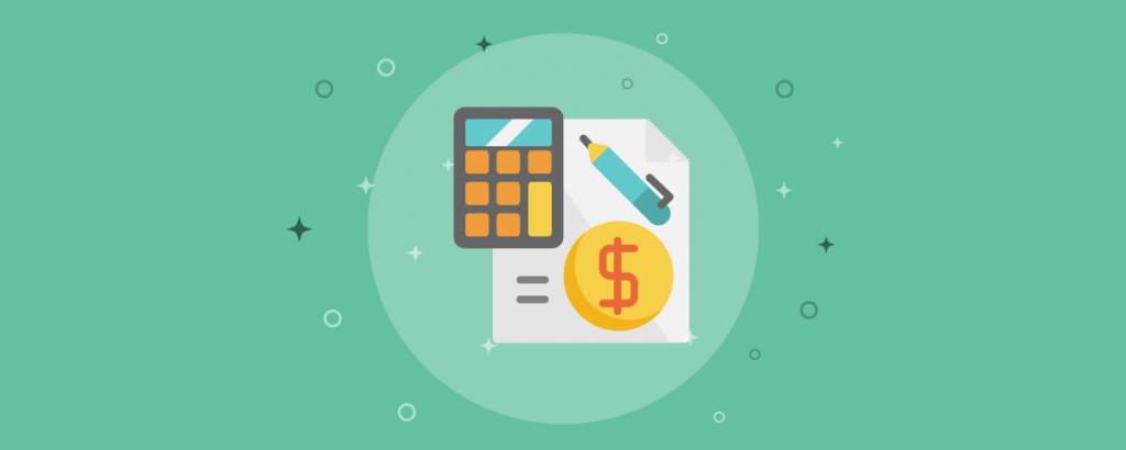 blog-budget-green