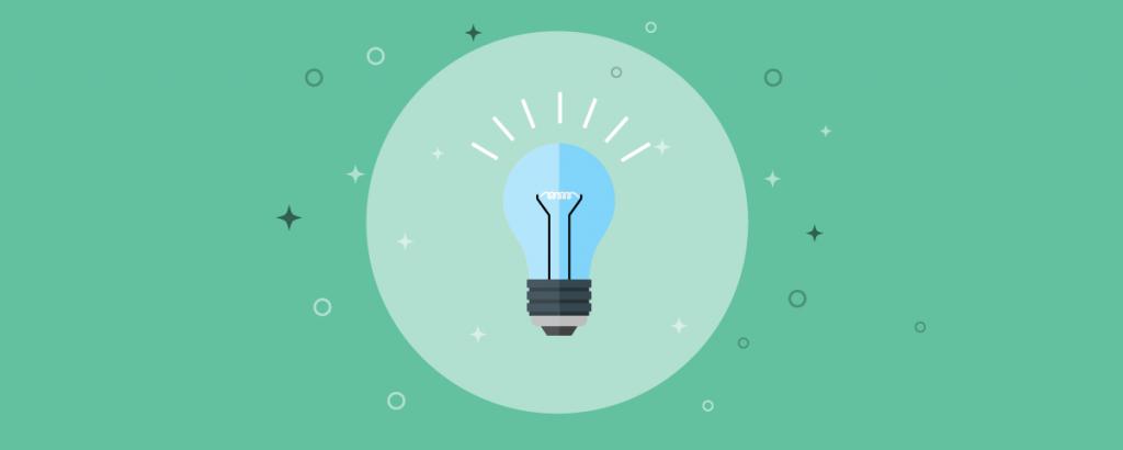 blog-idea-green