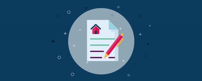 blog-mortgage