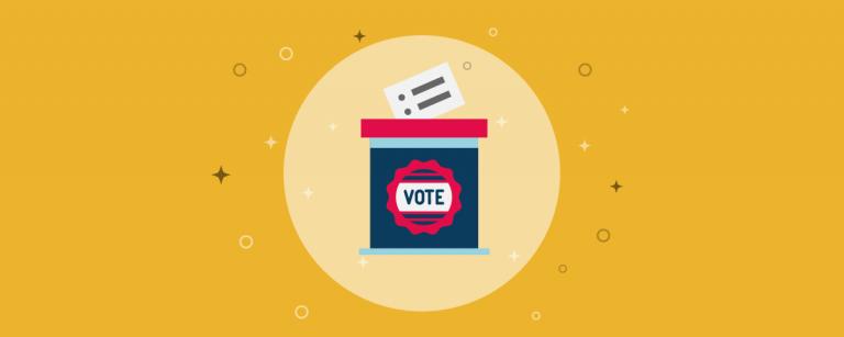 blog-voting