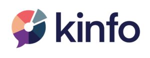 logo-text-1024-1