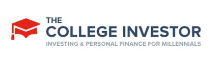 college investor