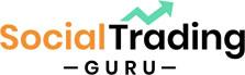 social trading guru