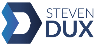 stevendux logo main3 1