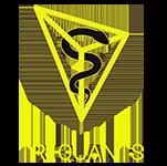 tri logo. 150
